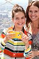 Bailee-nyc bailee madison empire state 10