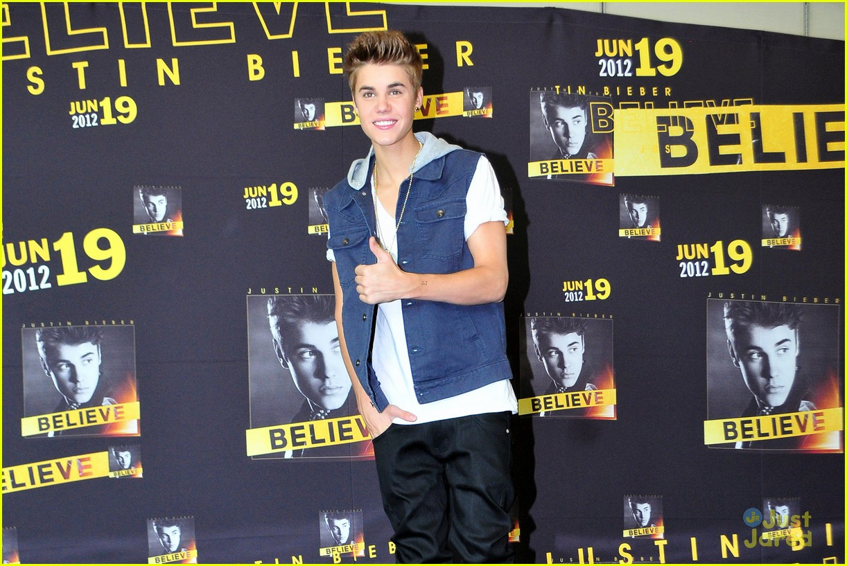 bieber mexico city 13