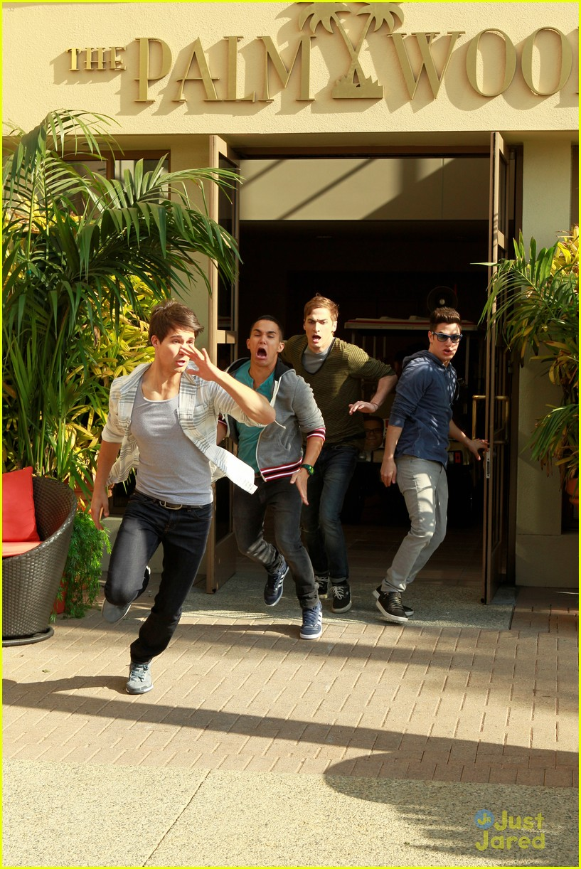 big time rush returns 14