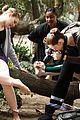 Bunheads-feet bunheads ugly feet contest 08