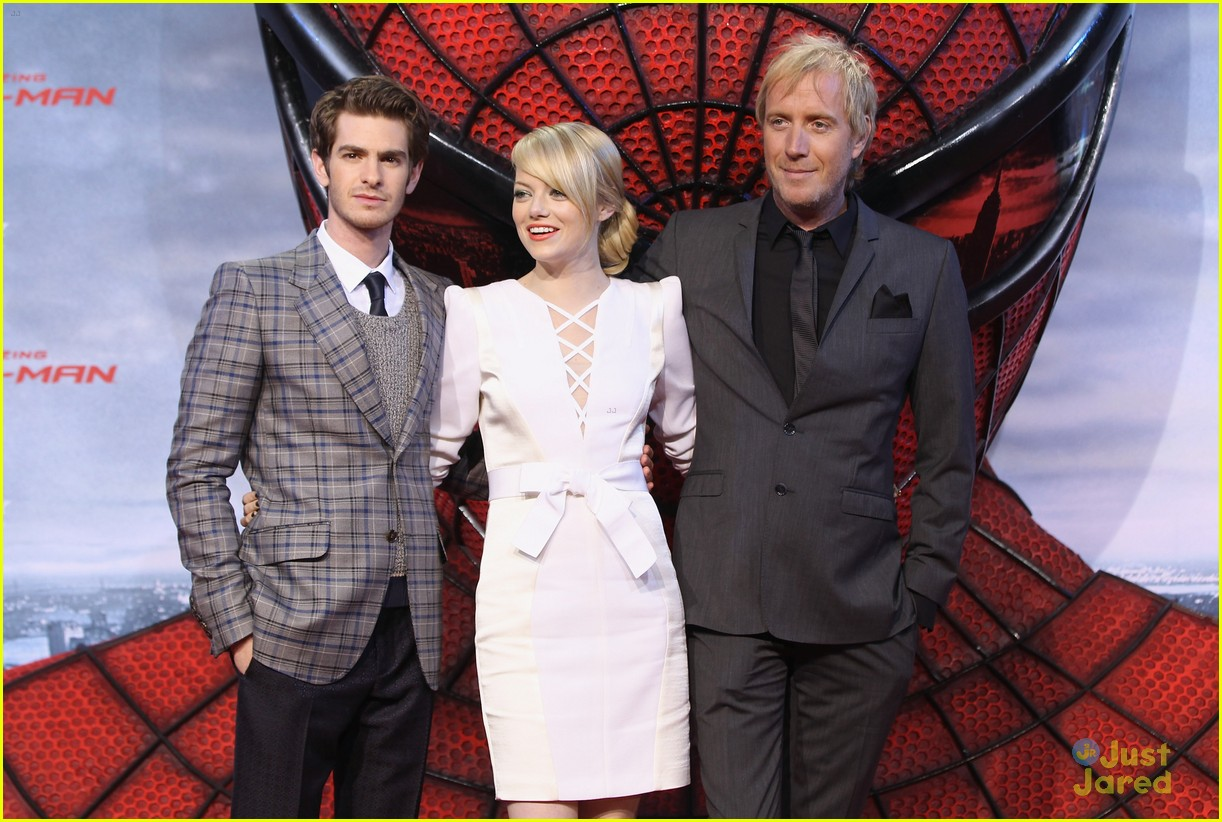 emma stone andrew garfield berlin 08