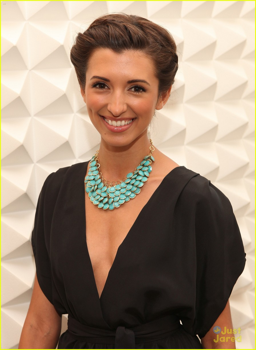 india de beaufort erica dasher nylon 08