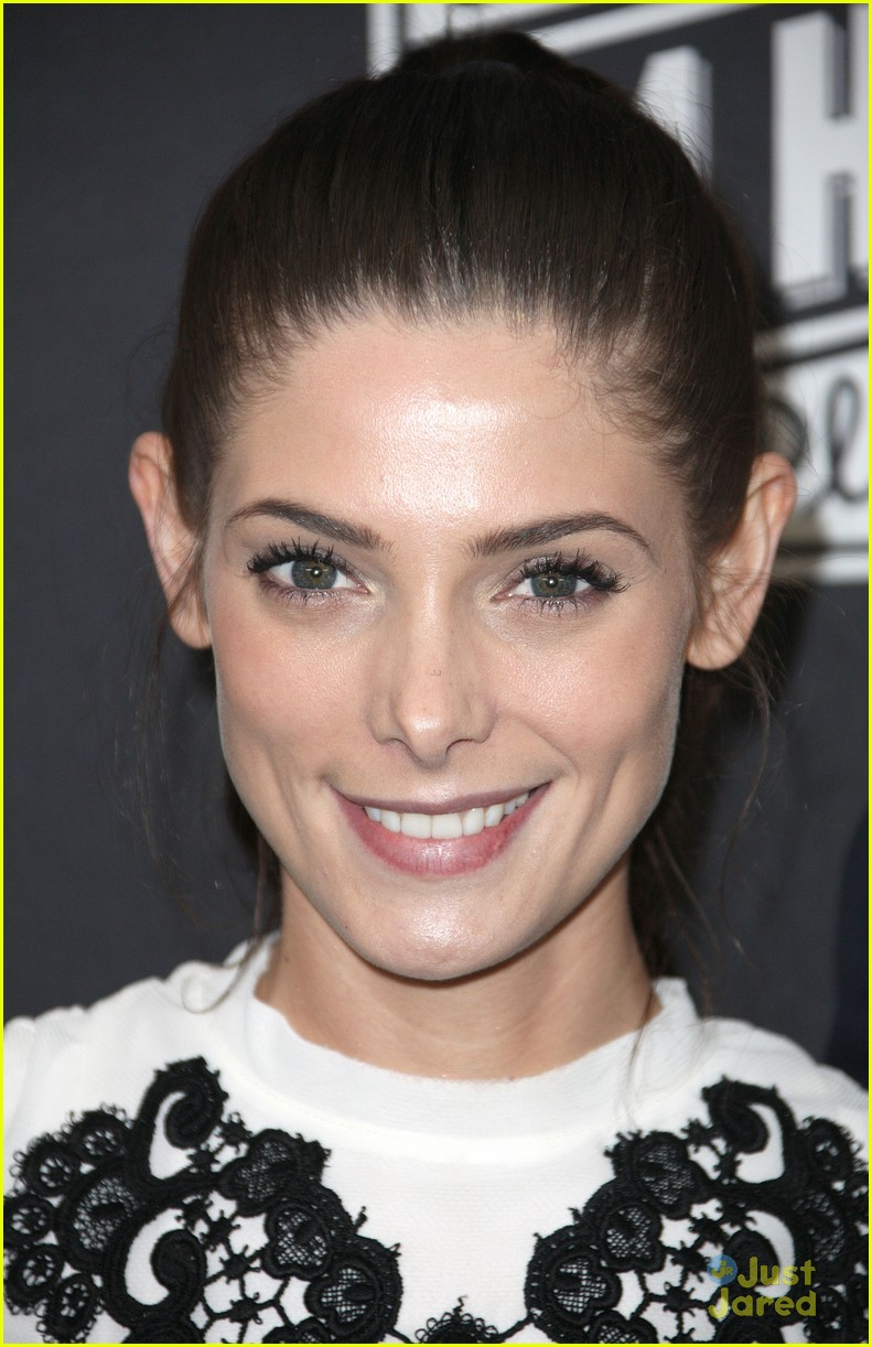 ashley greene alexander ludwig 24 hours play 06