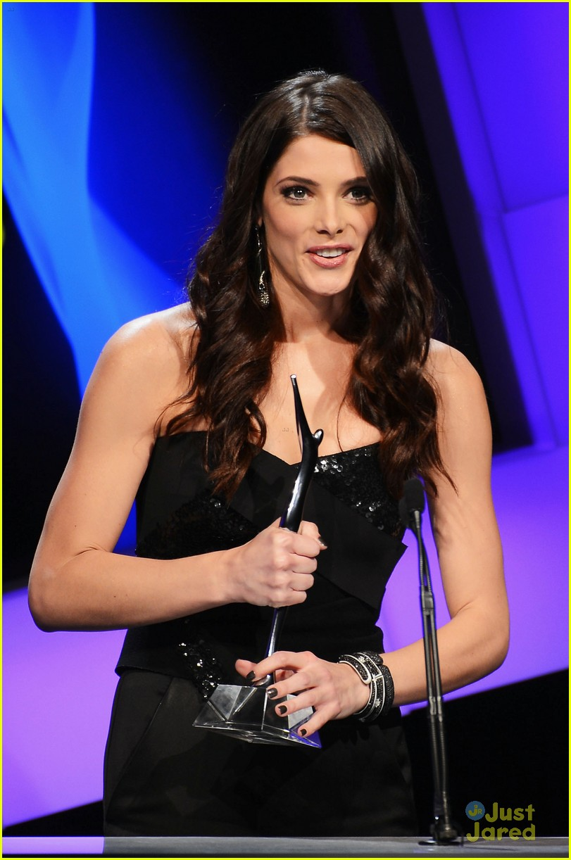 ashley greene superstar tomorrow 07