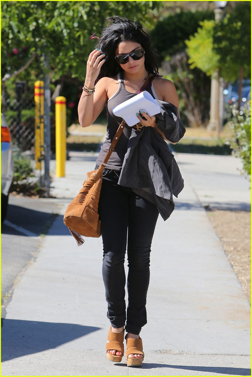 hudgens sunglasses 12