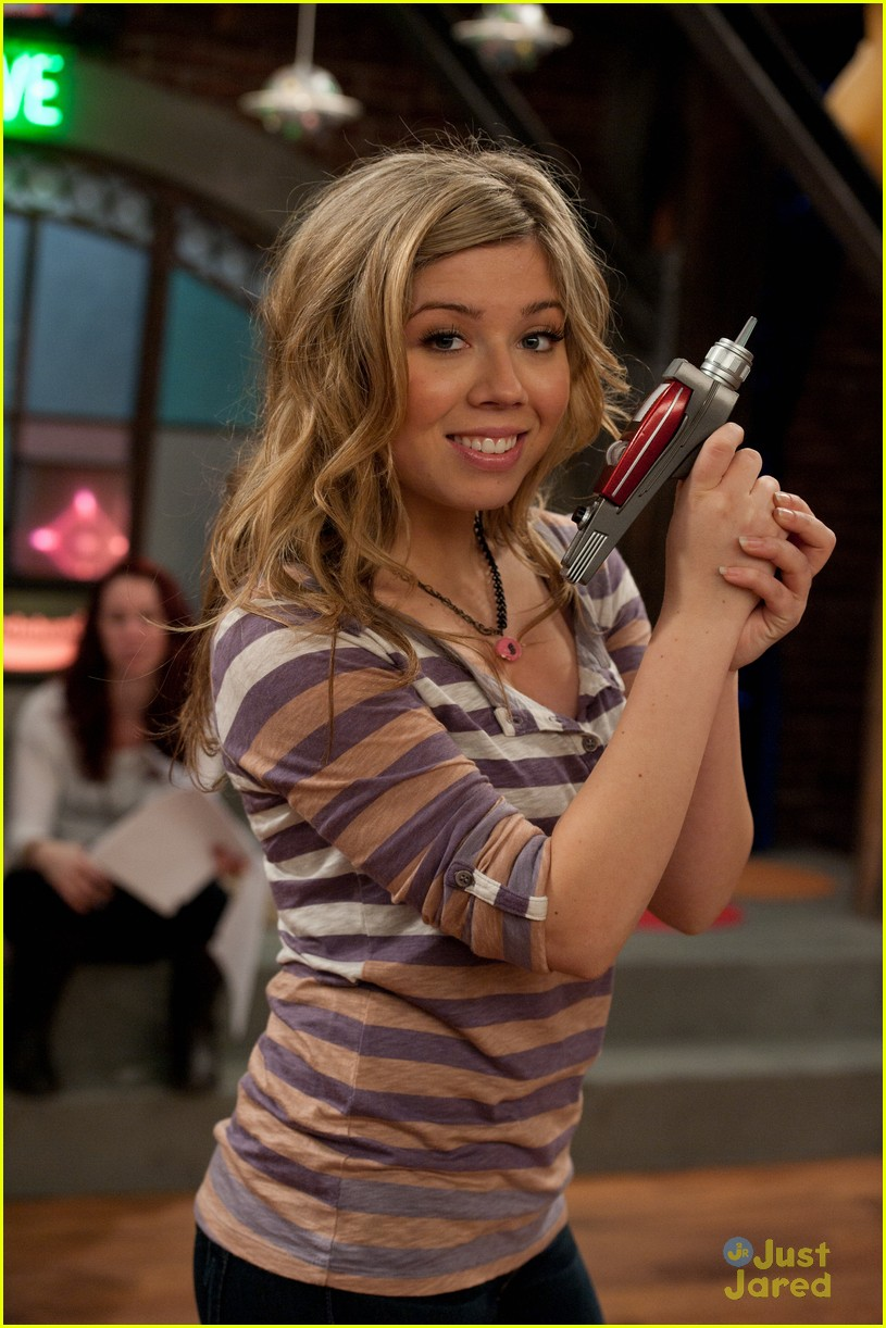 icarly ibattle chip 07