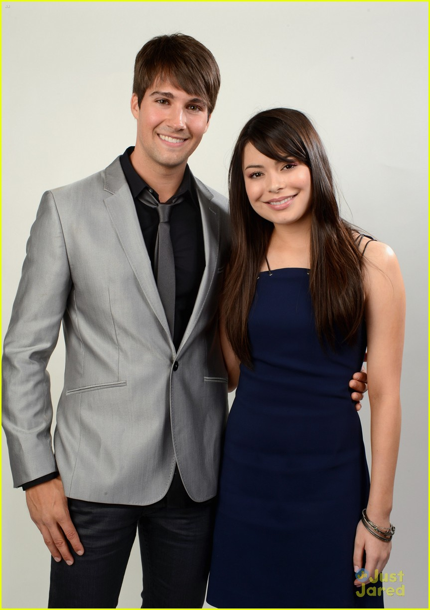 james maslow cymphonique yh awards 03