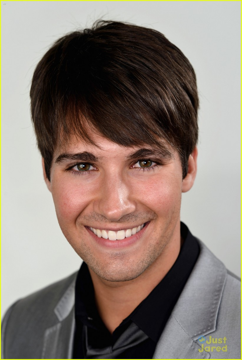 james maslow cymphonique yh awards 07