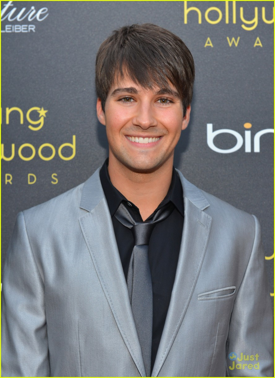 james maslow cymphonique yh awards 10