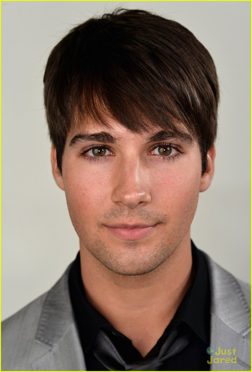 james maslow cymphonique yh awards 12