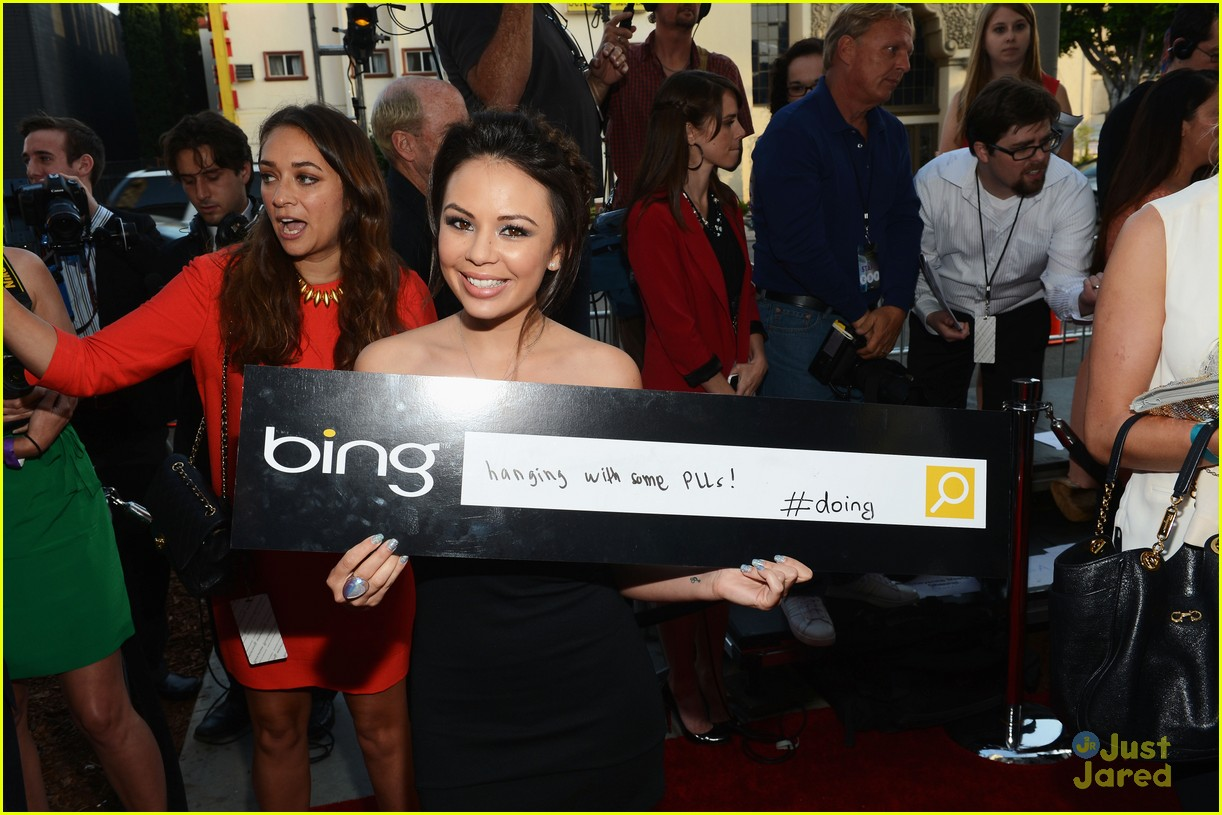 janel parrish yh awards 02