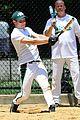 Jonas-wickets kevin nick jonas wickets 06