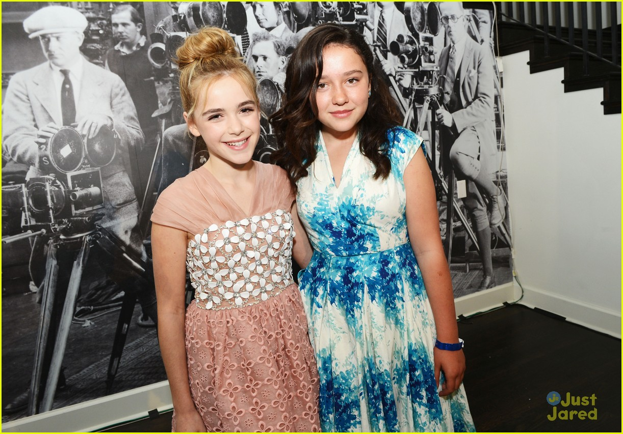 kiernan shipka yh awards 04