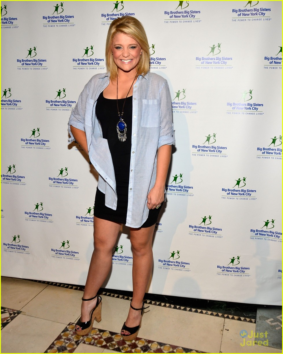 lauren alaina jazz night 02
