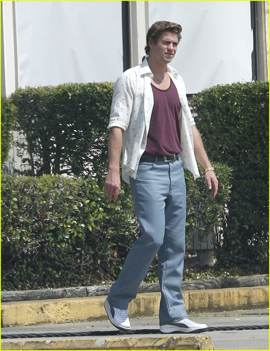 liam hemsworth empire state set 01