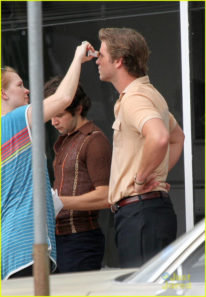 miley cyrus liam hemsworth nola 01