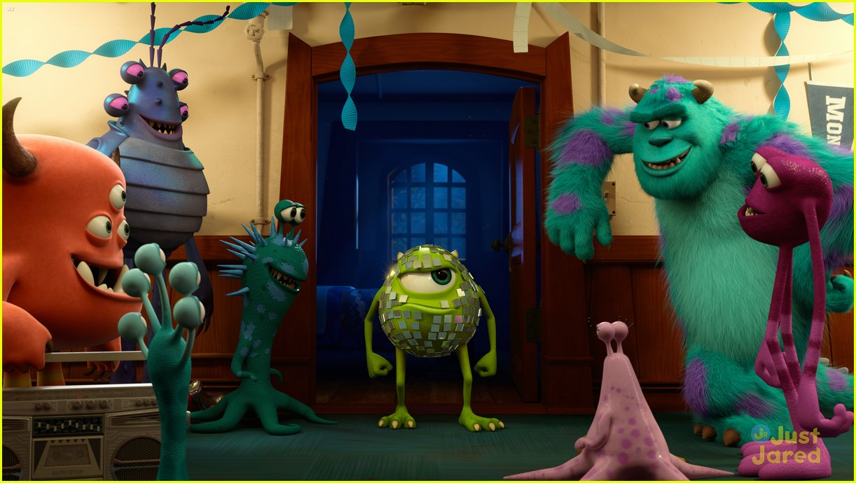 monsters university teasers 02