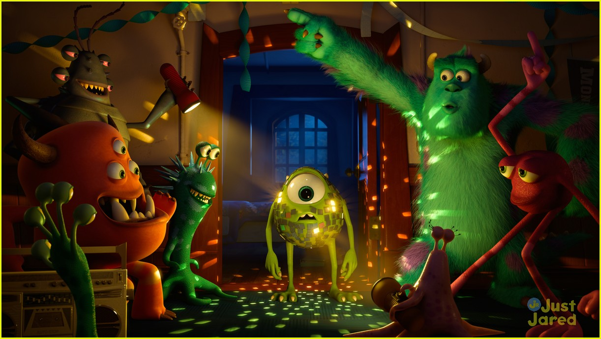monsters university teasers 04
