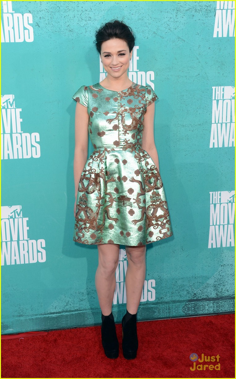 2012 mtv movie awards best dressed 09