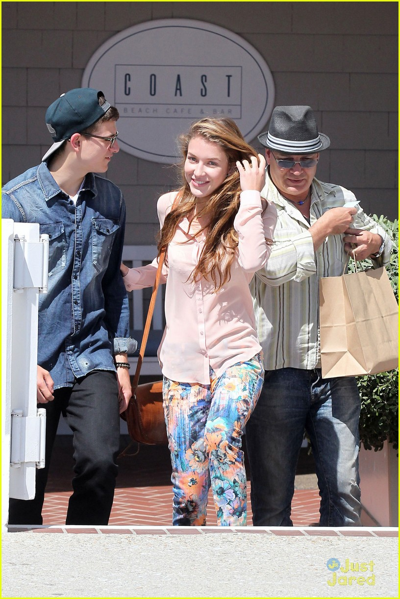 nathalia ramos fathers day 02