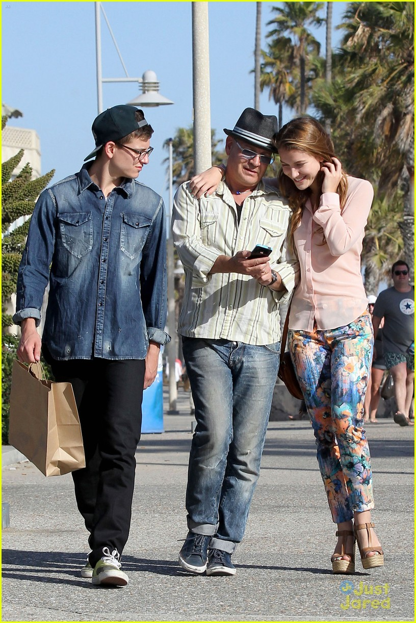 nathalia ramos fathers day 06