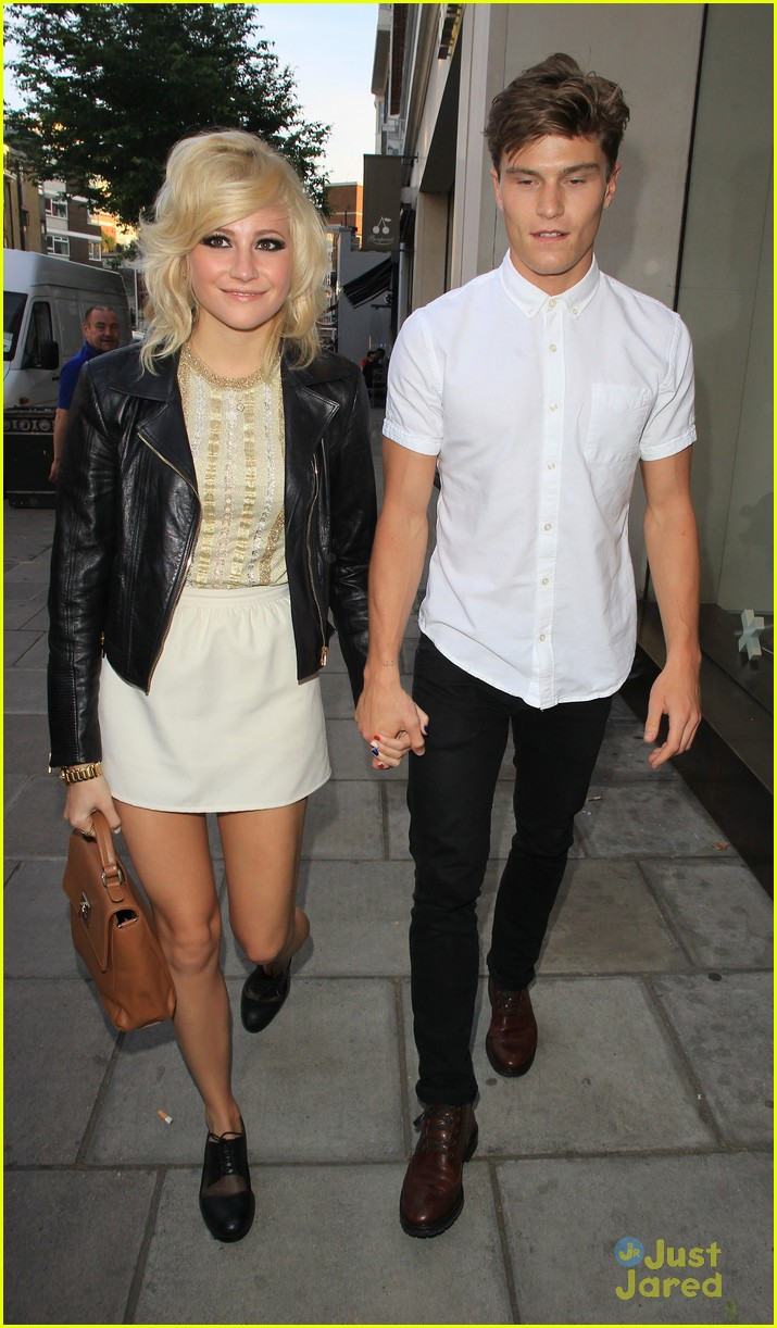 pixie lott oliver cheshire orelbar brown 03