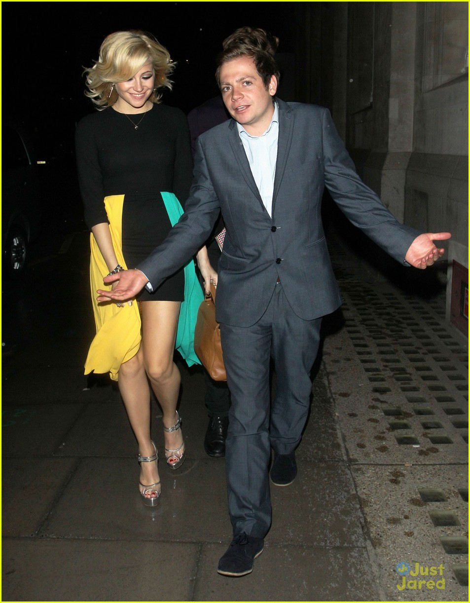 pixie lott ray sunshine 03