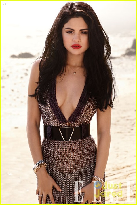 selena gomez elle july 2012 05