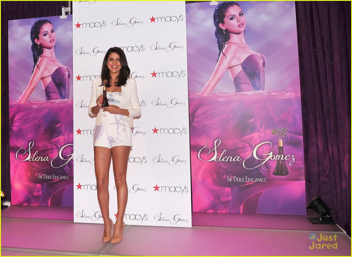 ��� ������ ����� 2012 , ���� ��� ������ ����� 2012 , Selena Gomez