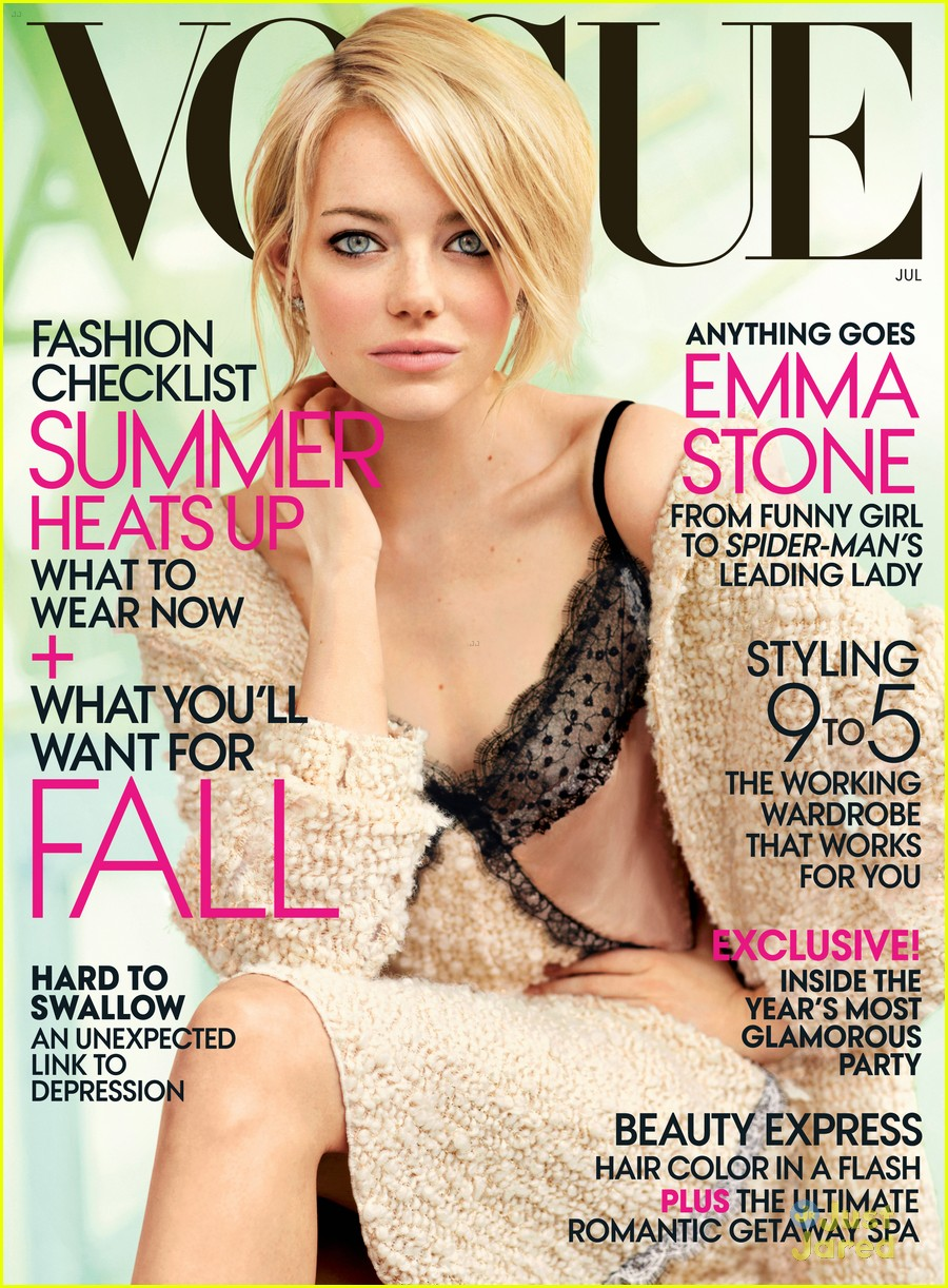 emma stone vogue july 2012 02