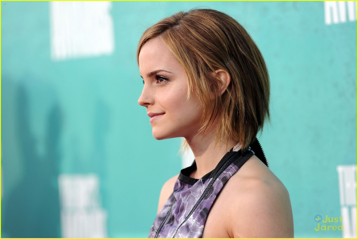 emma watson mtv movie awards 06