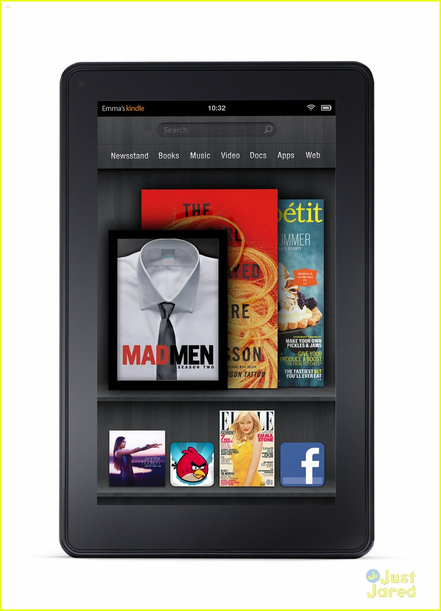 win kindle fire vertigo 03