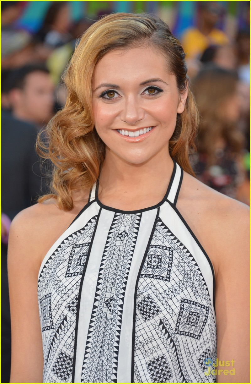 alyson stoner step up revolution 05