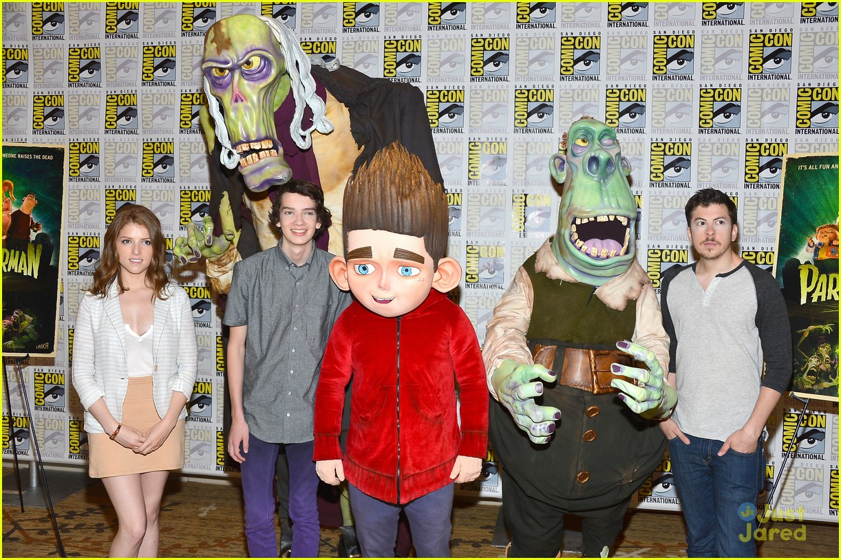 anna kendrick kodi smit mcphee paranorman 12