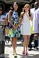 Bella-zendaya-extra bella thorne zendaya extra grove 05