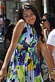 Bella-zendaya-extra bella thorne zendaya extra grove 08