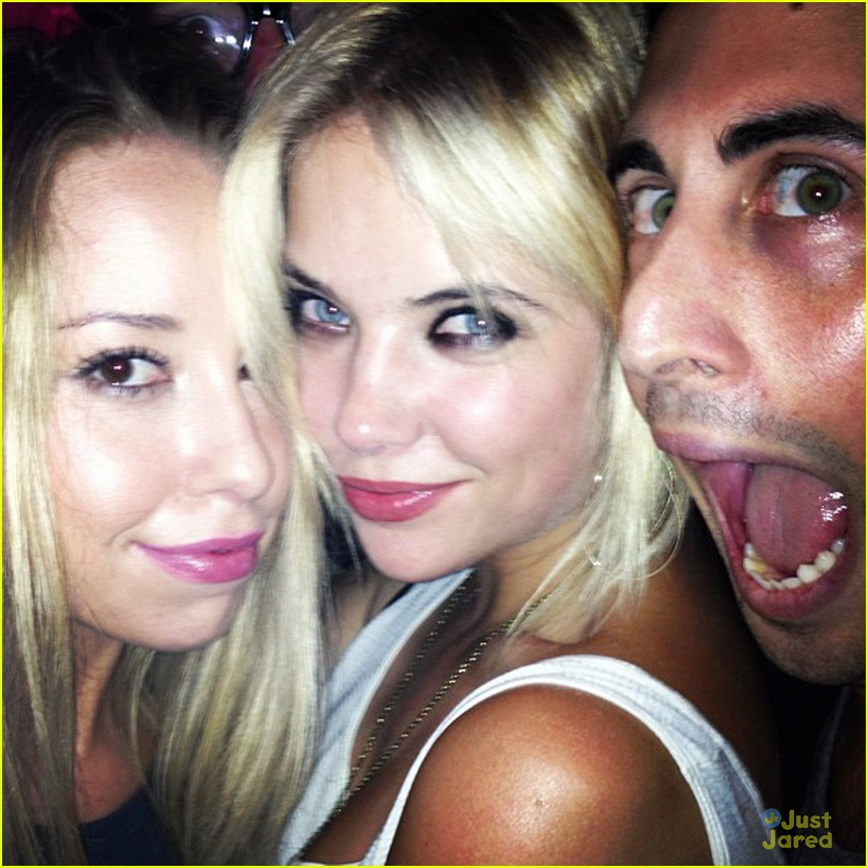 ashley benson chord overstreet bootsy bellows 03