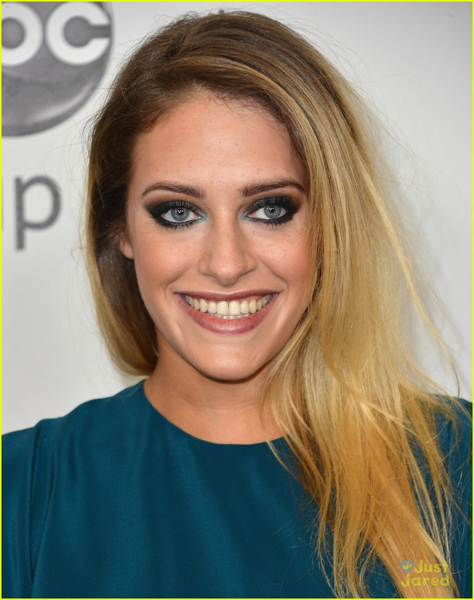 carly chaikin quotes quotesgram