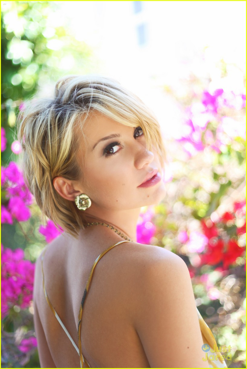chelsea kane jjj portrait session 14