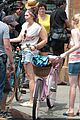 Fanning-bike fanning bike 09