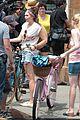Fanning-bike fanning bike 09