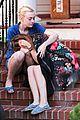 Fanning-lizzie dakota fanning lizzie olsen comfort vgg 03