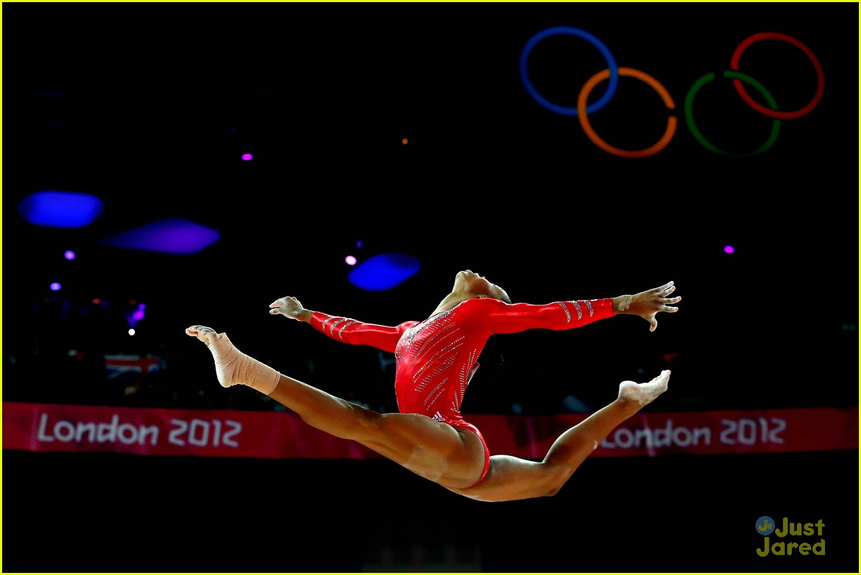 us gymnasts win gold 02