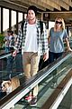 Hemsworth-airport-pair spl418001_001