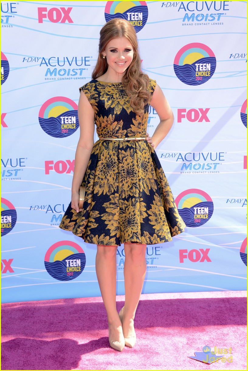 holland roden tyler posey tca 02