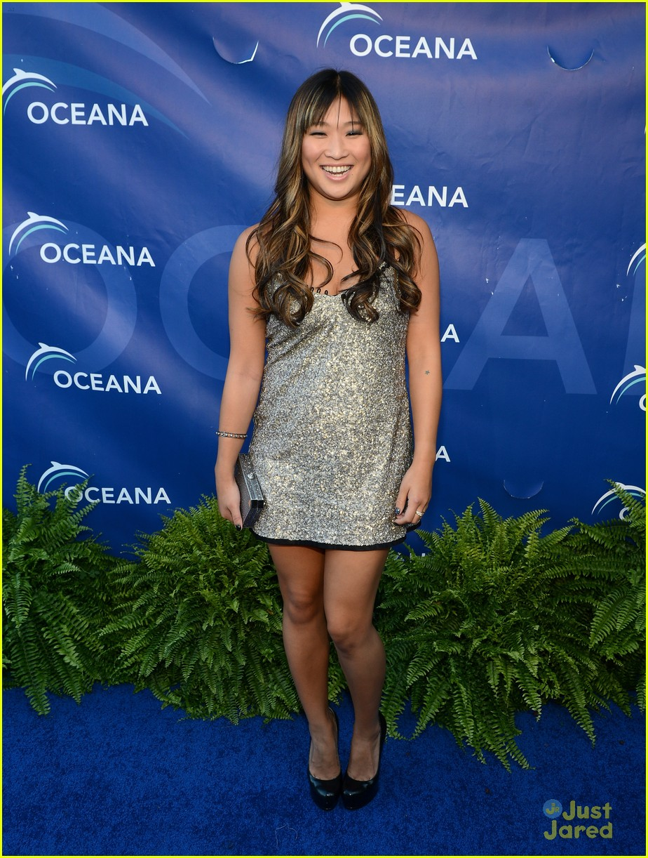 jenna ushkowitz seachange oceana 06