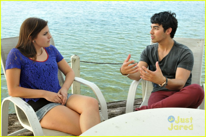 joe jonas next images 01