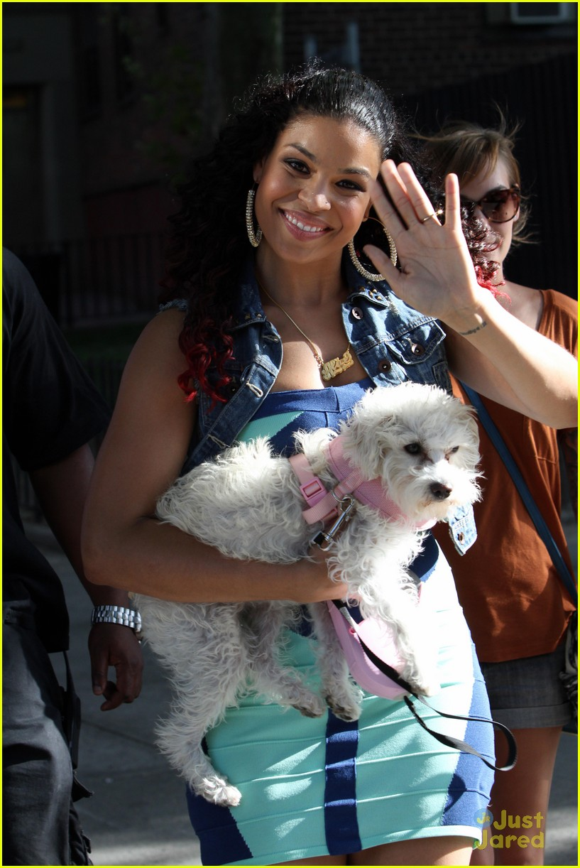 jordin sparks pete set 07