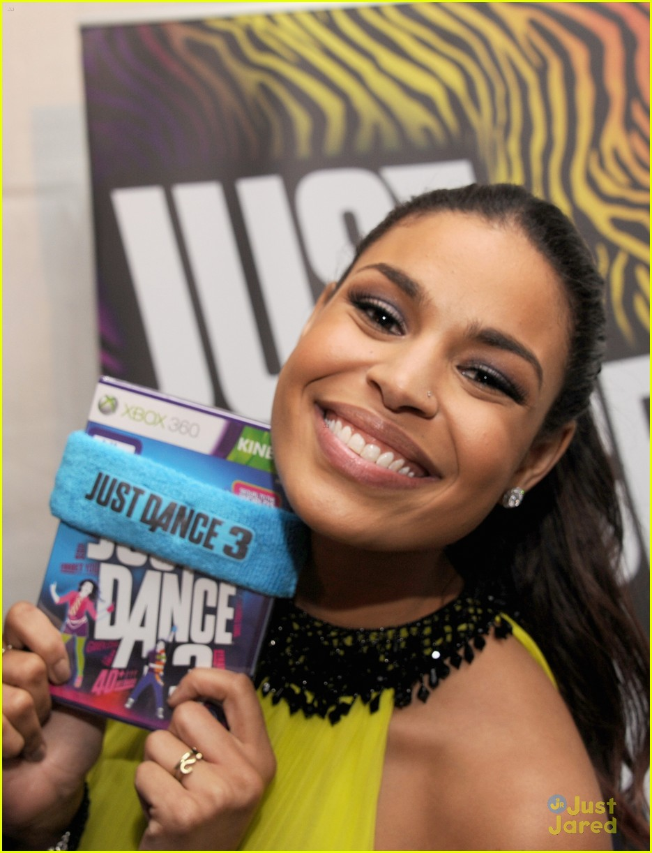 jordin sparks teen choice awards10