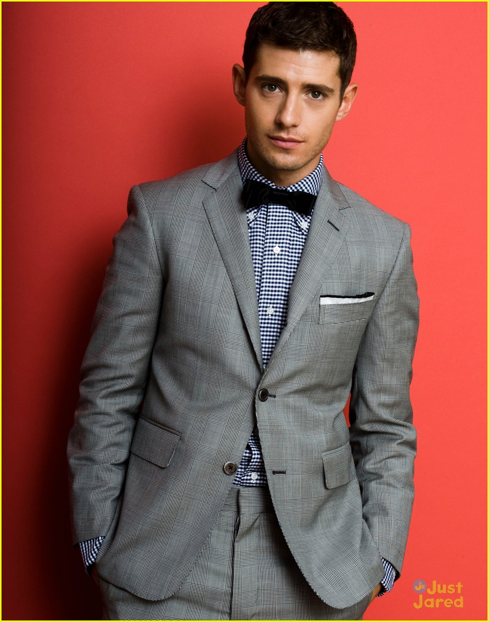 julian morris just jared photo shoot 02
